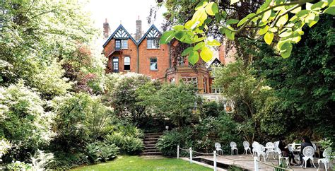 Student Accommodation in London Highgate | St Giles