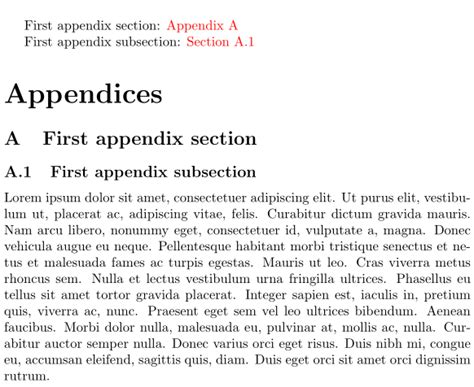 hyperref - autoref subsections in appendix - TeX - LaTeX