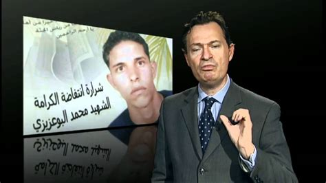 Who changed the world in 2011? Mohamed Bouazizi - YouTube