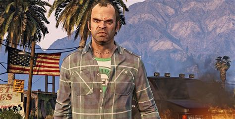 You can pre-load GTA 5 on PC starting today - VG247